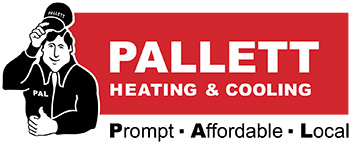 Pallett_Heating__Cooling_Logo.jpg