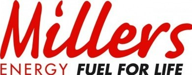 Millers_Energy_2018_Fuel_TO_USE.jpg