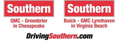Southern_GMC_Logo_-_2_stores_small.jpg