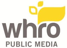 WHRO_PublicMedia_logo_to_use.jpg