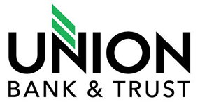 union-bank-trust-2.png