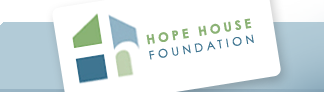 Hope House Foundation